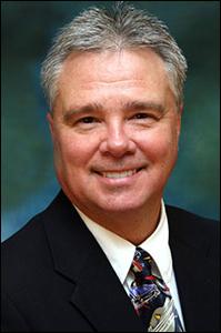Dr. Thomas Litner